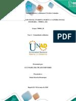 AnálisisAcciónSolidaria_PilarEcheverri_Grupo_700004_28.pdf