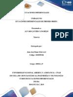 Tarea 1 – Resolver problemas y ejercicios de ecuaciones diferenciales de primer orden_100412_27_Juan_José_Rojas..pdf