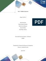 212015_6_Fase 2_Definir el Proyecto.pdf