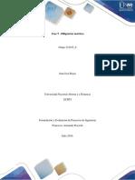 212015_6_Fase 5 _Diligenciar matrices.pdf