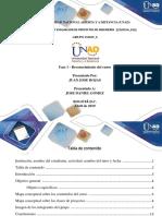 Fase 1_Reconocimiento del curso_Juan_José_Rojas.pdf