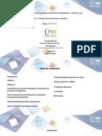 Fase 6_Entregar documento final y sustentar_Juan José Rojas.pdf