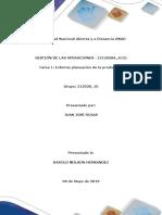 Tarea 1 Informe planeación de la producción_Trabajo_JuanJoseRojas_Tarea_1_212028_10.pdf