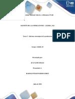 Tarea 3 - Informe estrategias de la producción_Trabajo_Juan_José_Rojas_Tarea_3_212028_10.pdf