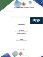 Tarea 1 - PLE, Modelos de transportes y asignación_Grupo_25_TC1_Juan_José.pdf