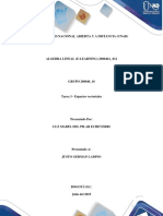 Tarea_3_Luz_Mabel_del_Pilar_Echeverri_Grupo_208046_16_Espacios vectoriales.pdf
