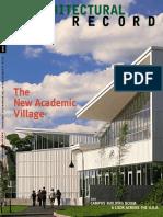 Architectural Record - 2004-08.pdf