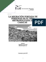 Investigacion-Stefano-YB-final.pdf