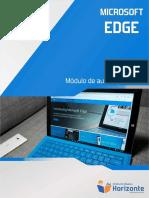 Microsoft Edge - Inhsac