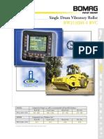 BW213DH-4_BVC.pdf