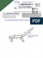 7._link-MU7801150-cadeira_desmontavel.pdf