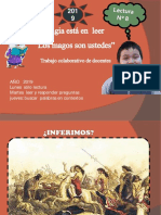 lectura 8.ppt