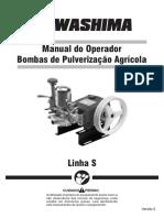 13802 Bombas Linha S