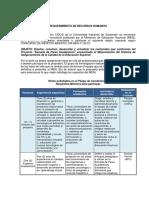 REQUERIMIENTO DE RECURSOS HUMANOS.PDF