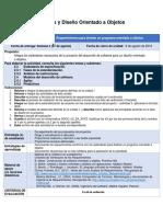 4. Unidad 2 - Evidencia de Aprendizaje (1)