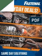 9705041_Everyday_Deal_2018.pdf