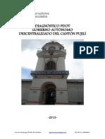 PDYOT PUJILI 2018.pdf