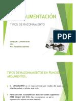 NM3_Tipos_de_razonamientos.pdf