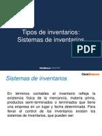 tiposdeinventarios-sistemasdeinventarios2-180316191926