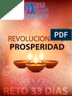 DIARIO DE MANIFESTACION