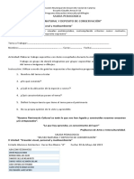 SALIDA PEDAGOGICA.docx