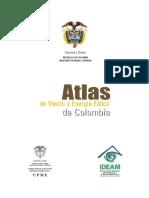 upme_atlas de viento