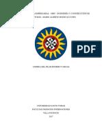 INFORME DE PRÁCTICA EMPRESARIAL - MHC-  INGENERIA Y CONTRUCCIÓN DE OBRAS CIVILES.pdf