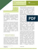 85 46 Parametros de Planejamento Urbano Para Cidades Amazonicas Em Areas Alagaveis