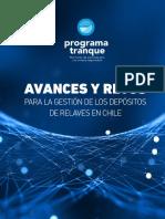 TRANQUE-2018-1