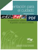 CaregiverOrientation Spanish