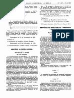 DL1982285_Mediacao Imobiliaria