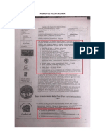 ACUERDO DE PAZ EN COLOMBIA.docx