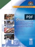 Fishing & Aquaculture.pdf
