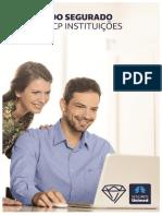 Manual Do Segurado Unimed RCP Instituicoes