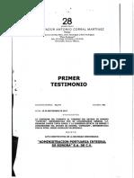 ActaConstitutiva1 (1)
