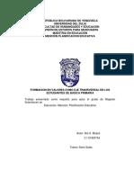 A-PRELIMINARES.docx