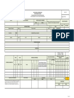 8. GFPI-F-024 Formato Plan de MejoramientoPlan de Actividades Complementarias