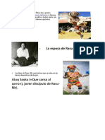 VIOLINISTA.pdf