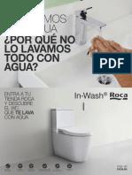 Casa Diez ?? - Julio 2019.pdf
