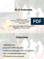 3-1-a_Indonesia_Dr_Elly_Sawitri.ppt