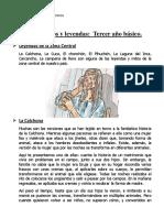 Unidad mitos y leyendas.docx