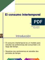 ConsInt14%20(1).pptx