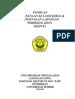 1 Panduan KKPLP Smt Gasal 2019 2020 Fix 2