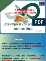 PRIMER ENCUENTRO ETICA ADMINISTRACION.pptx