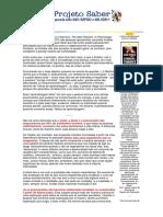 4 - Condicionamento Mental - Tratando a Timidez.pdf