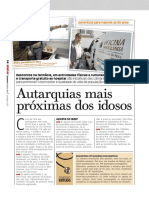 beneficios-para-idosos-Attach_s603951.pdf