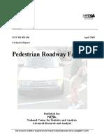 809-456 Pedstrian Facilities