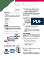 25p019 CLIENT SERVER.pdf