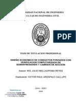 arzapalo_cv.pdf