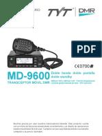 MD-9600_manual_SPA.pdf